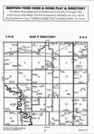 Precinct P T9N-R4E, Seward County 1994